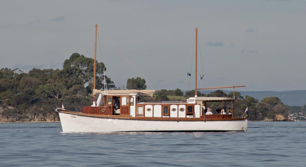 2013 regatta-063.JPG