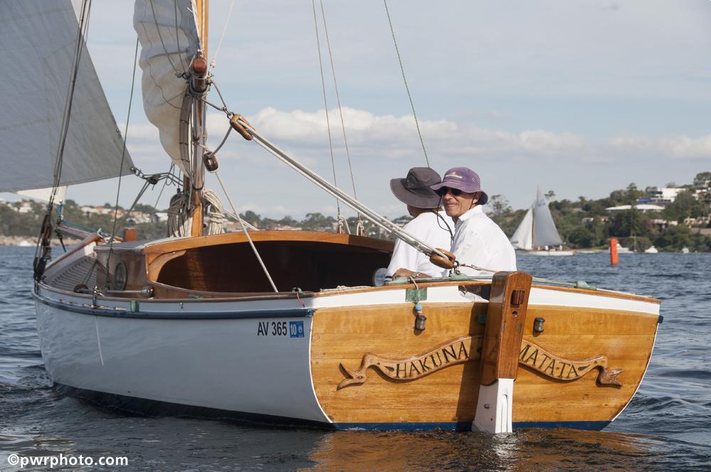 2013 regatta-069.JPG