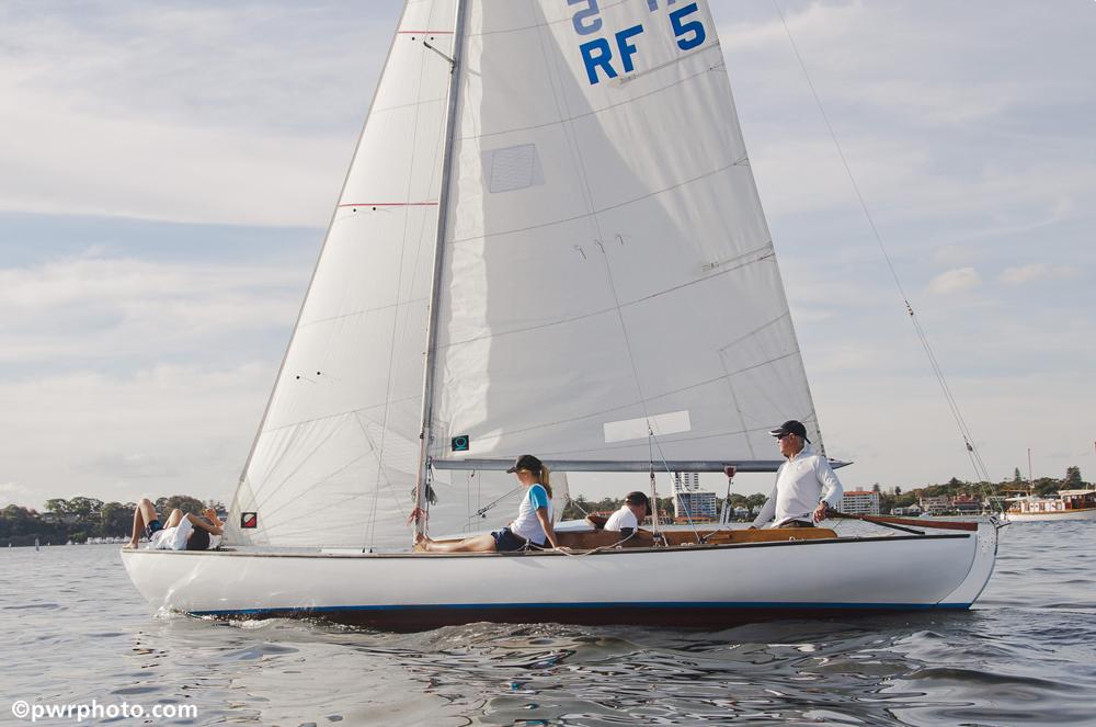 2013 regatta-073.JPG