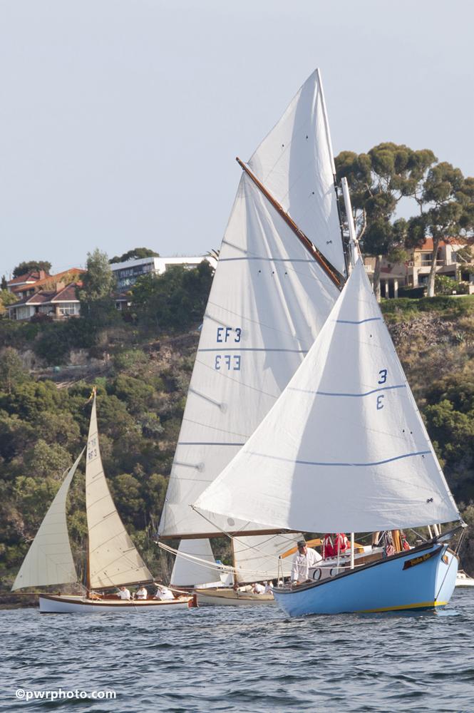 2013 regatta-076.JPG