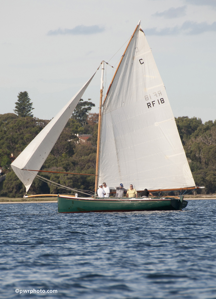2013 regatta-079.JPG