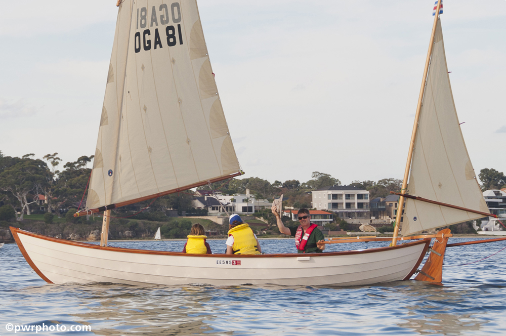 2013 regatta-082.JPG