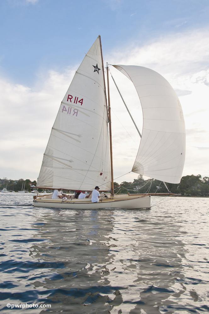 2013 regatta-083.JPG