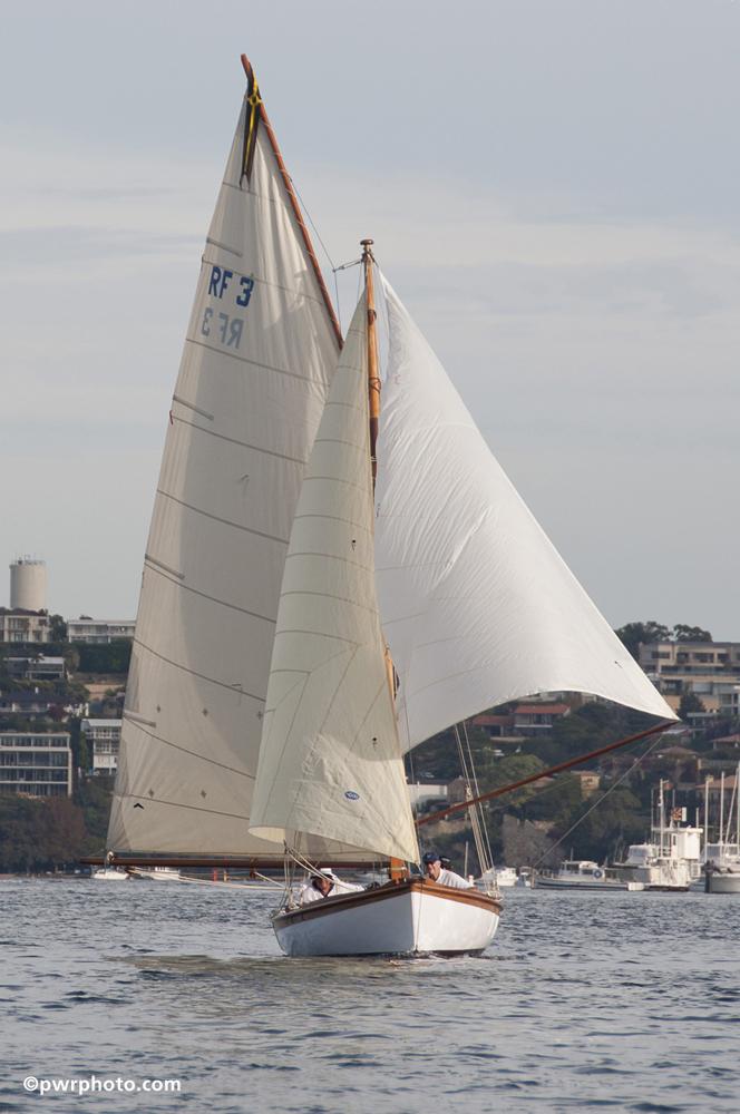 2013 regatta-084.JPG