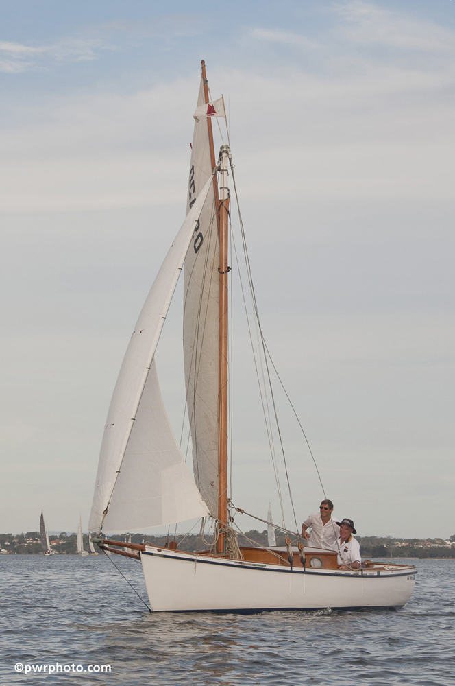2013 regatta-089.JPG