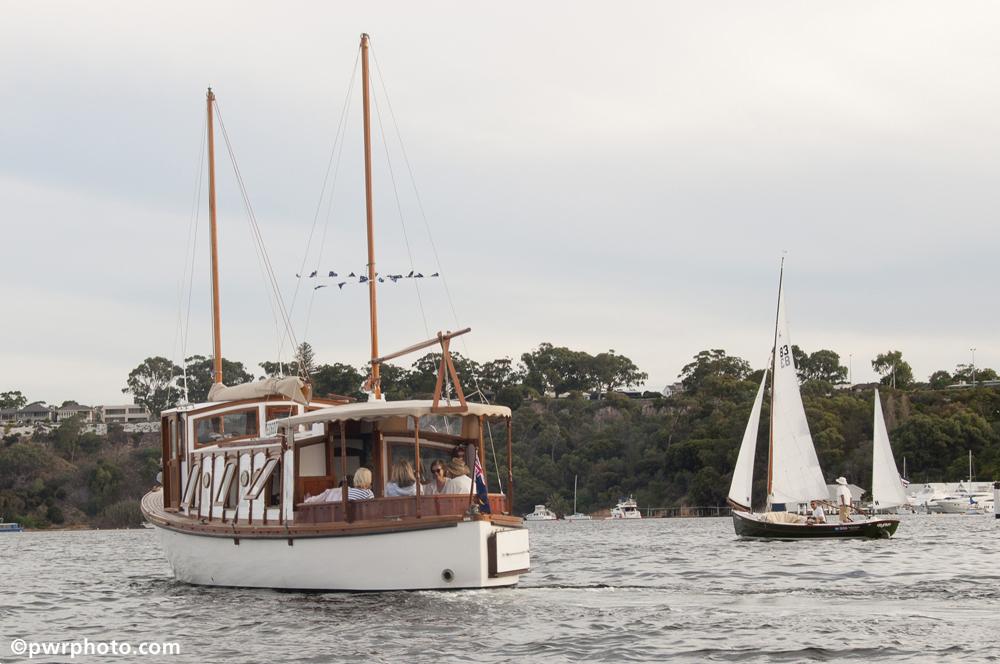2013 regatta-091.JPG