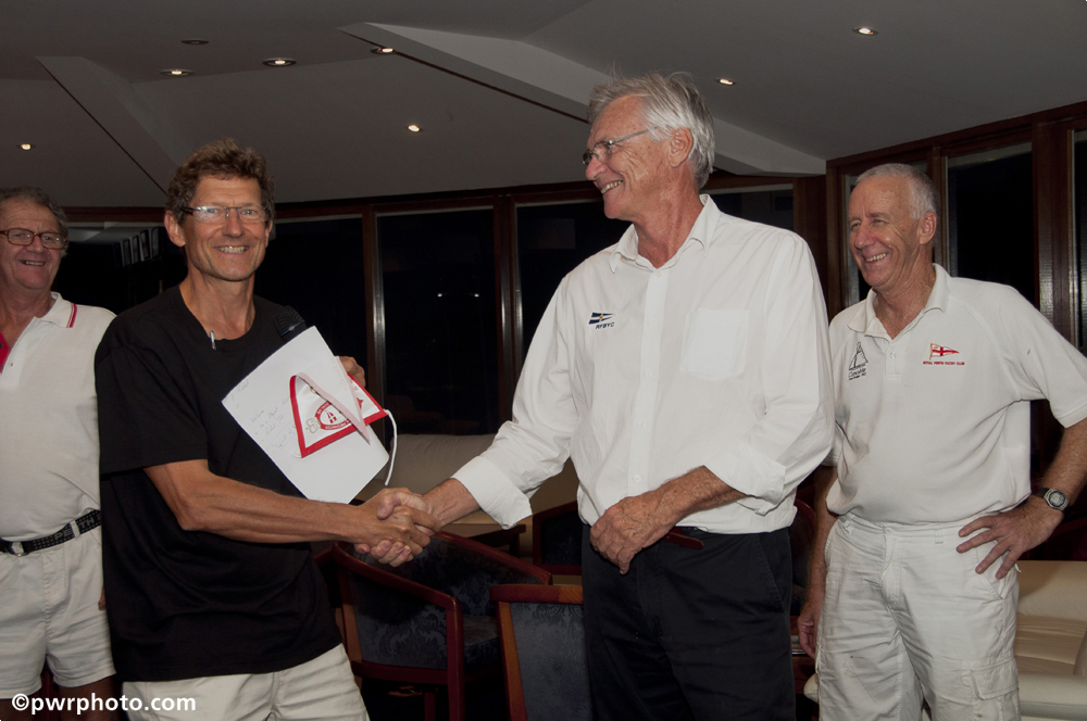 2013 regatta-098.JPG