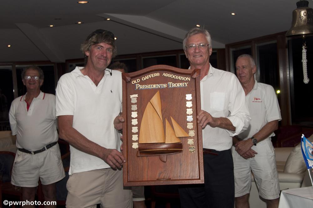 2013 regatta-103.JPG