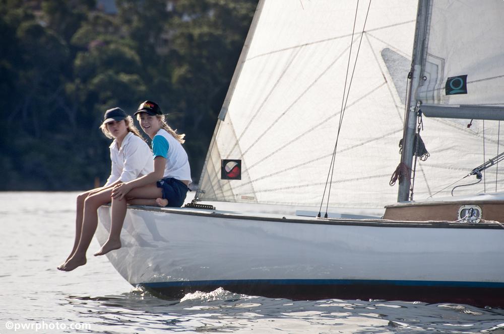 2013 regatta-075.jpg