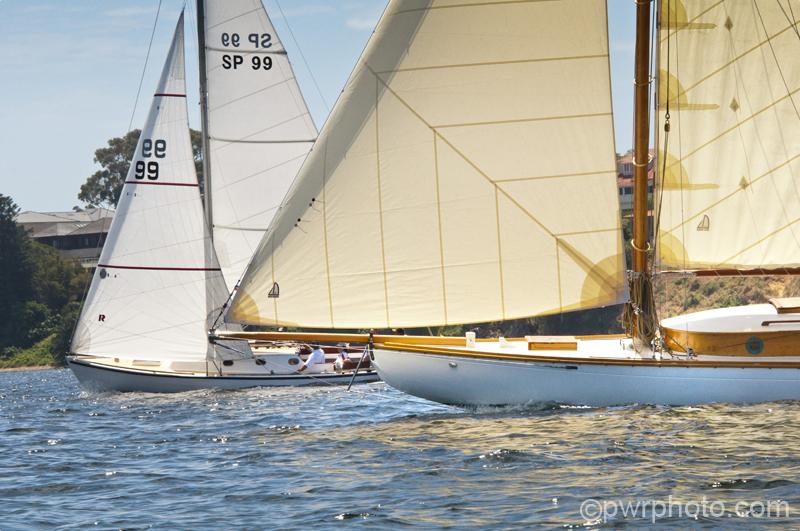 race2-035.JPG