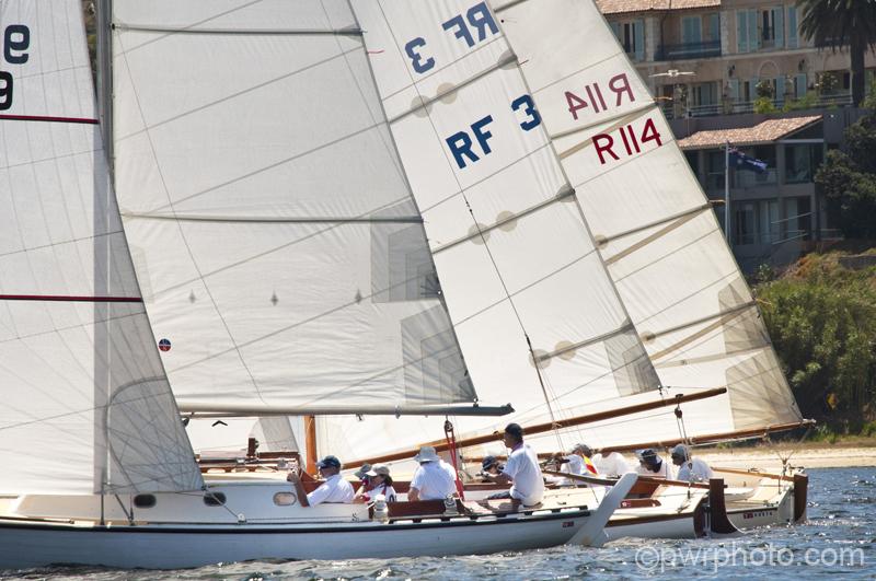 race2-029.JPG