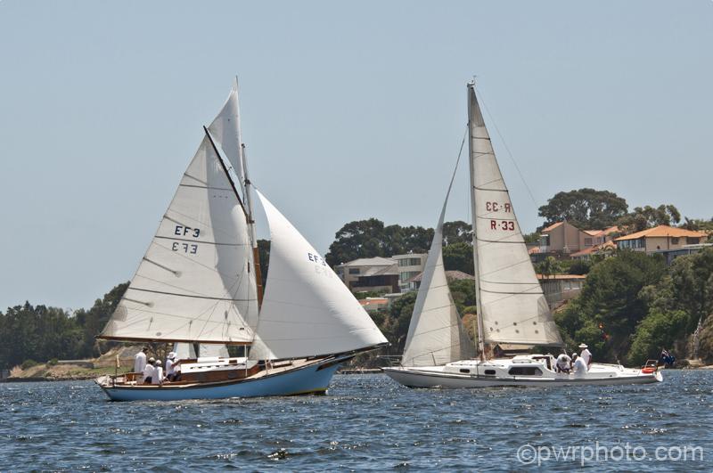 race2-021.JPG