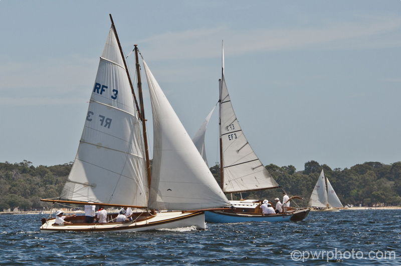 race2-022.JPG