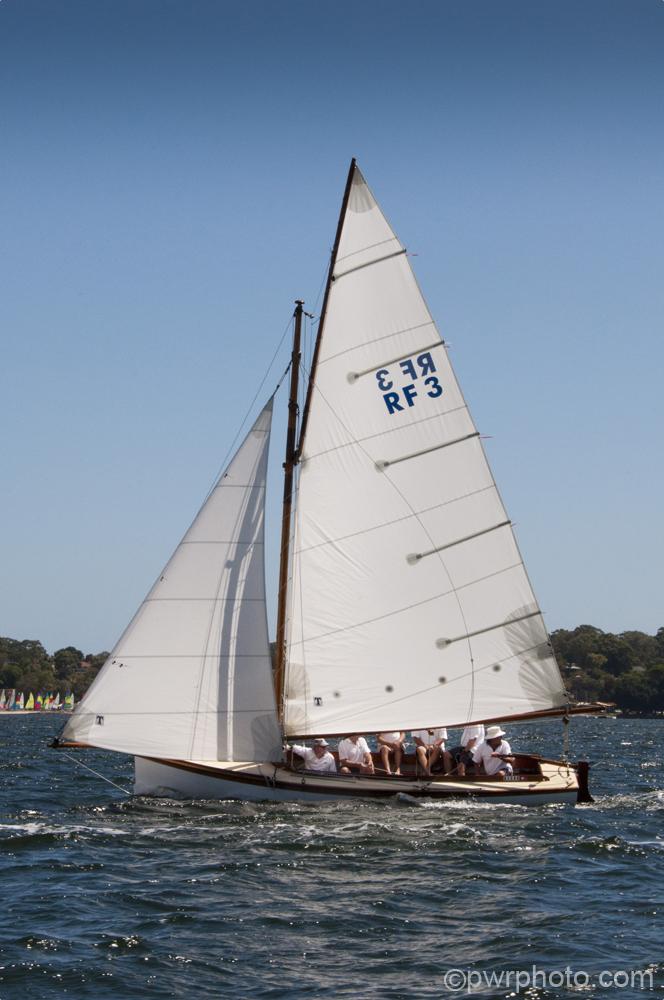 Race6-025.JPG
