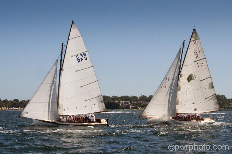 Race6-027.JPG