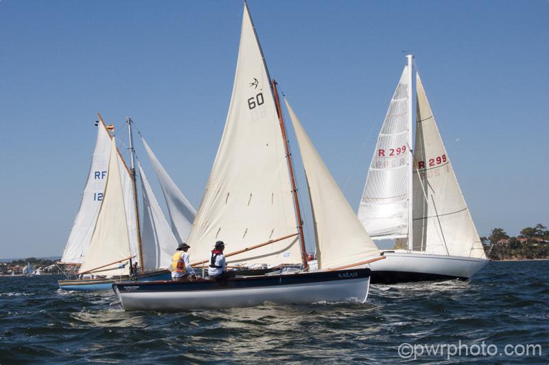 Race6-032.JPG