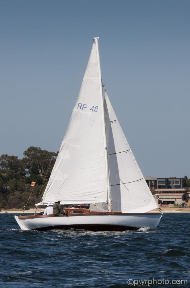 Race6-036.JPG