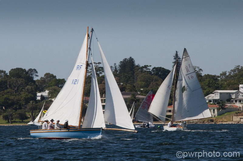 Race6-042.JPG