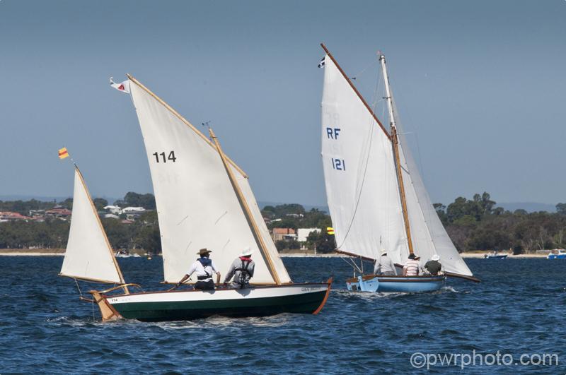 Race6-043.JPG