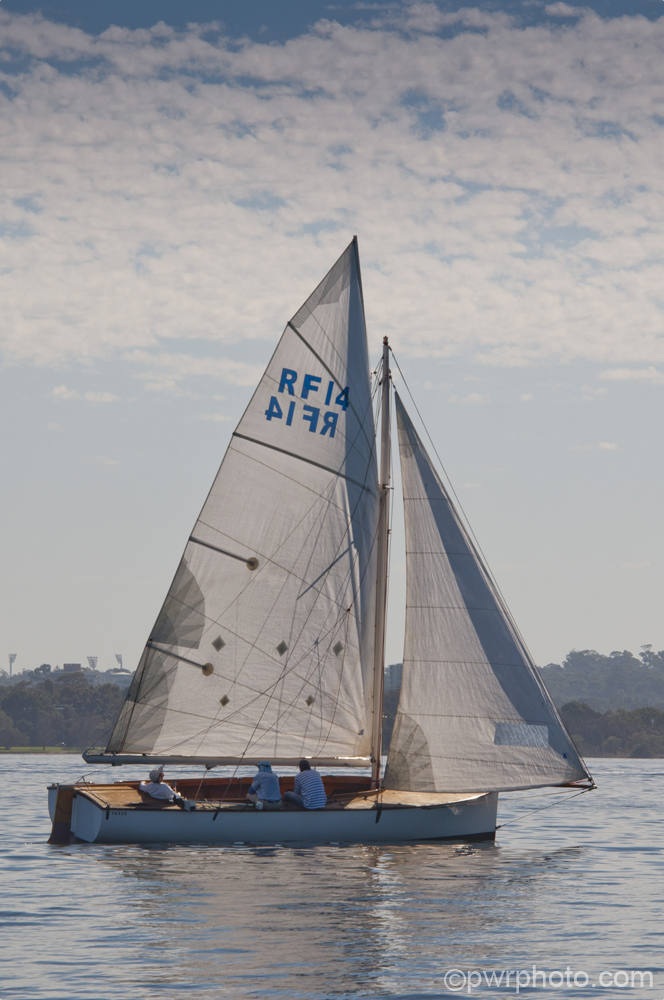 2014-R7-049.JPG