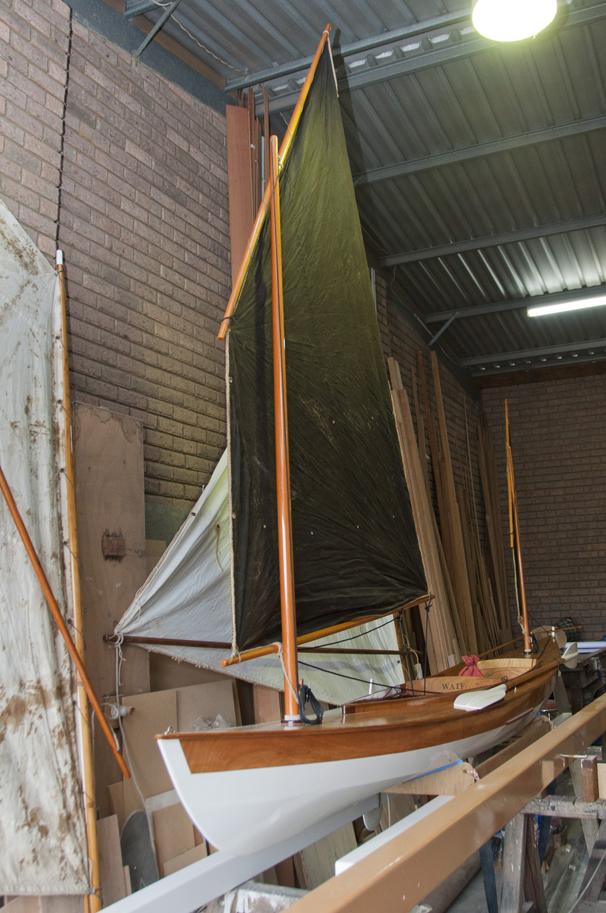 shed-002.JPG