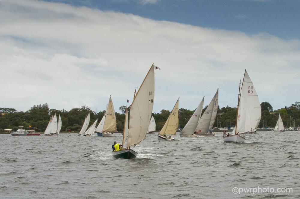 2014-15 race1-0026.jpg