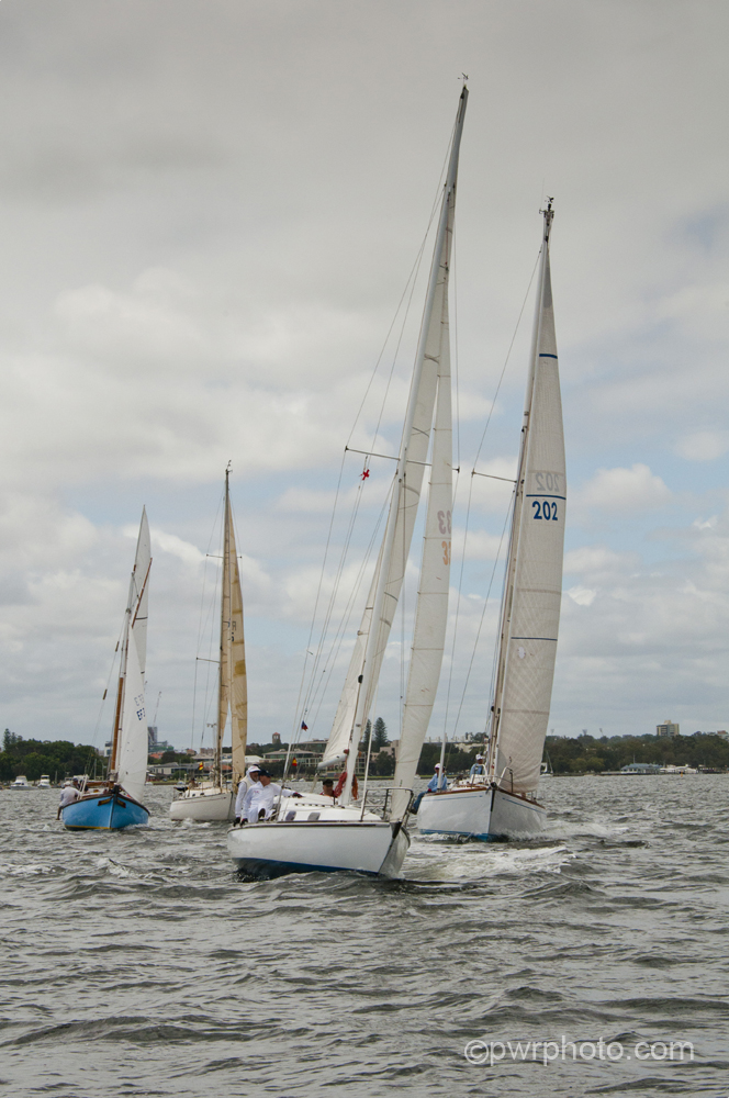 2014-15 race1-0045.jpg
