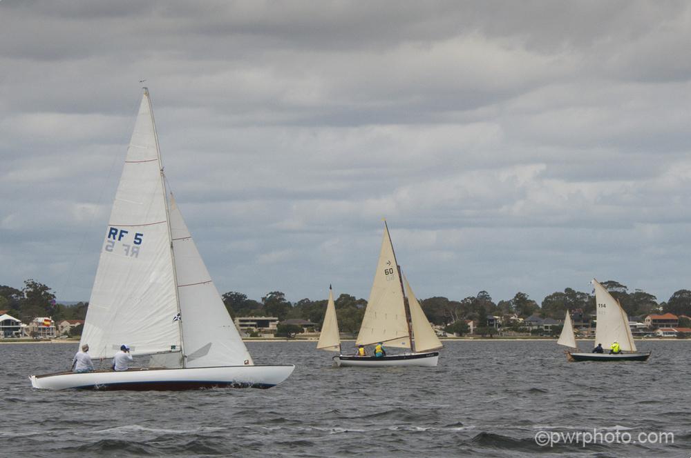 2014-15 race1-0070.jpg