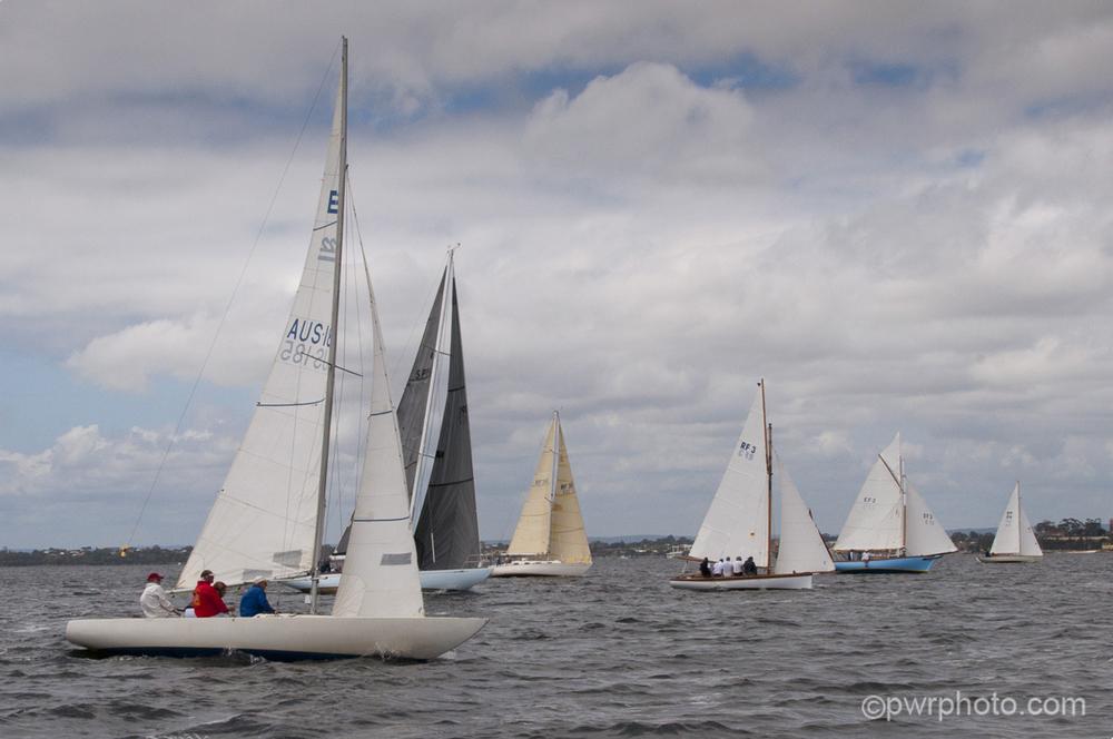 2014-15 race1-0082.jpg