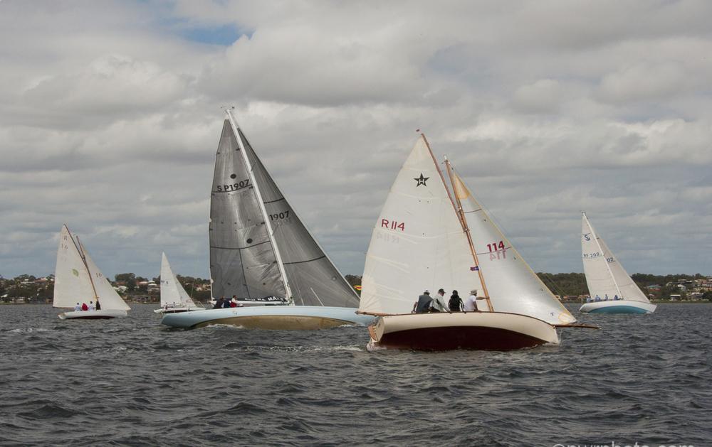 2014-15 race1-0111.jpg