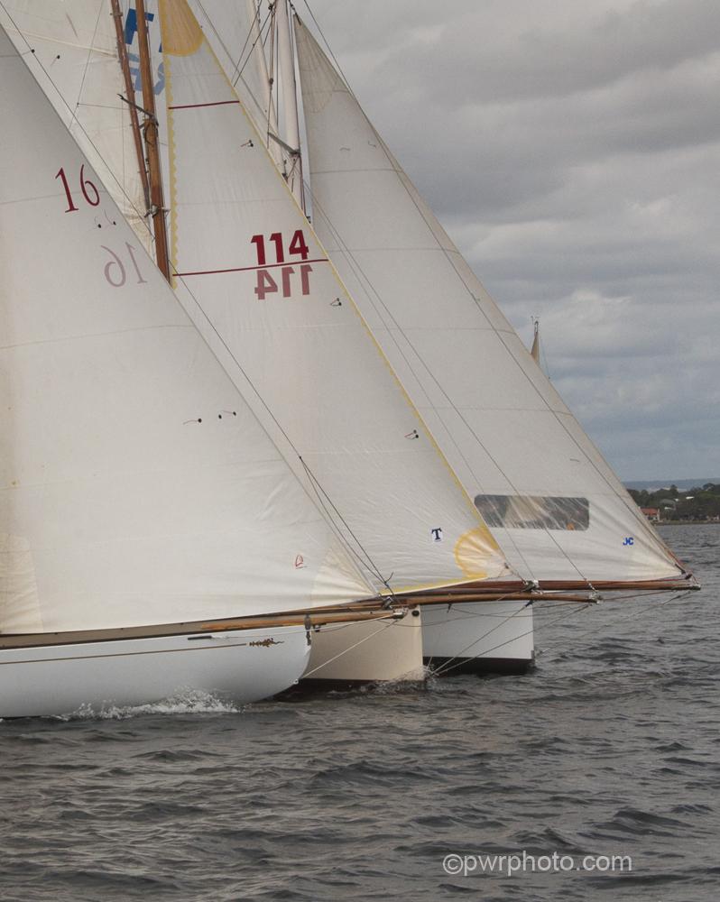 2014-15 race1-0192.jpg