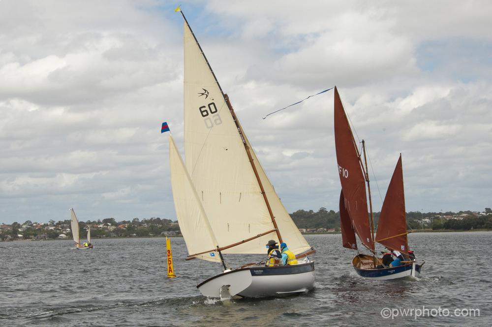 2014-15 race1-0226.jpg