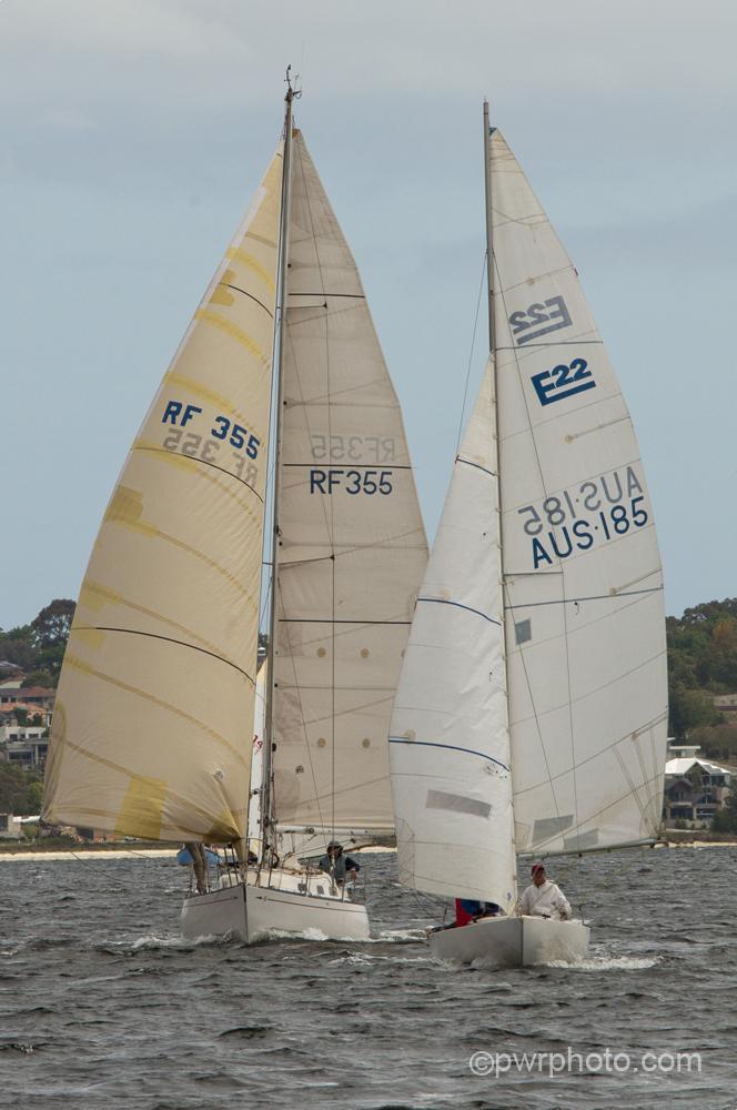 2014-15 race1-0261.jpg