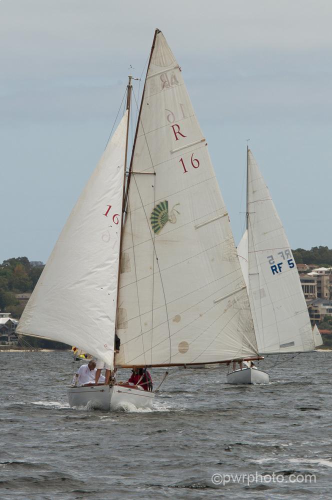 2014-15 race1-0292.jpg