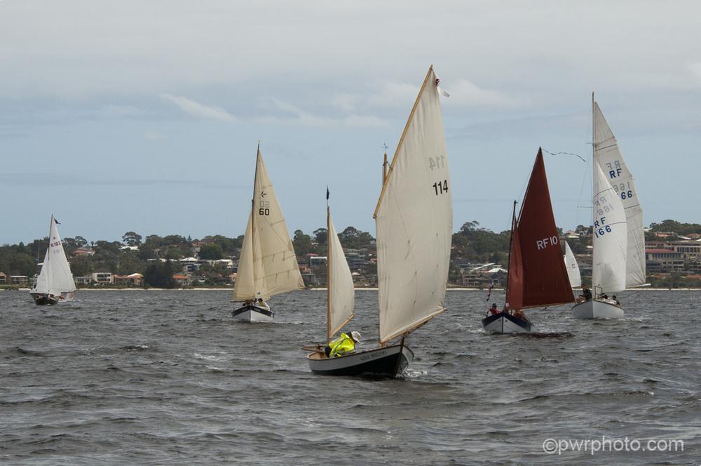 2014-15 race1-0331.jpg