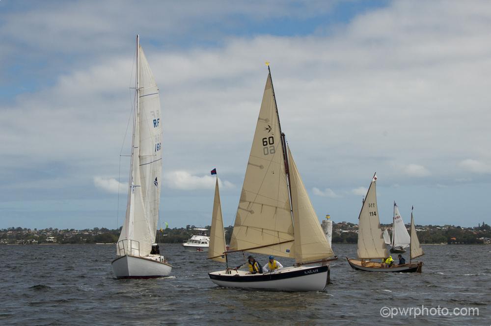 2014-15 race1-0352.jpg