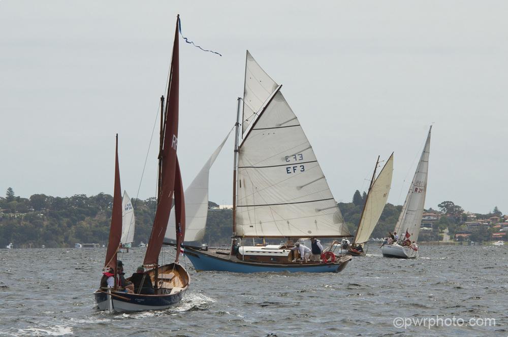 2014-15 race1-0355.jpg