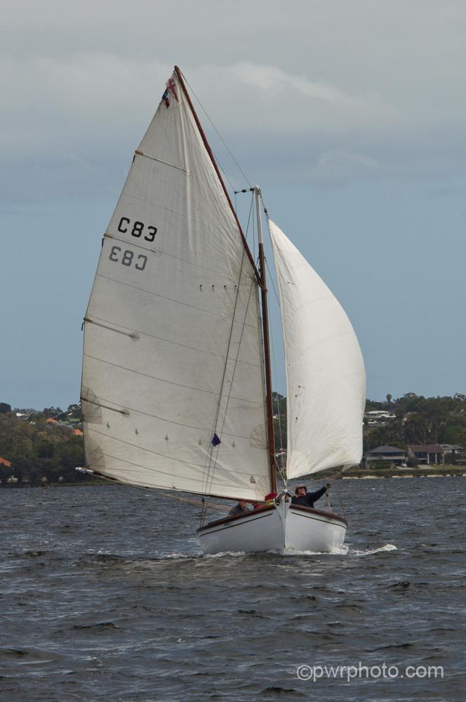 2014-15 race1-0385.jpg