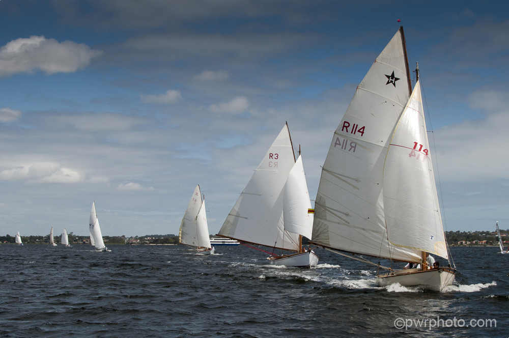 2014-15 race1-0432.jpg