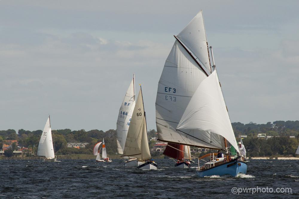 2014-15 race1-0502.jpg