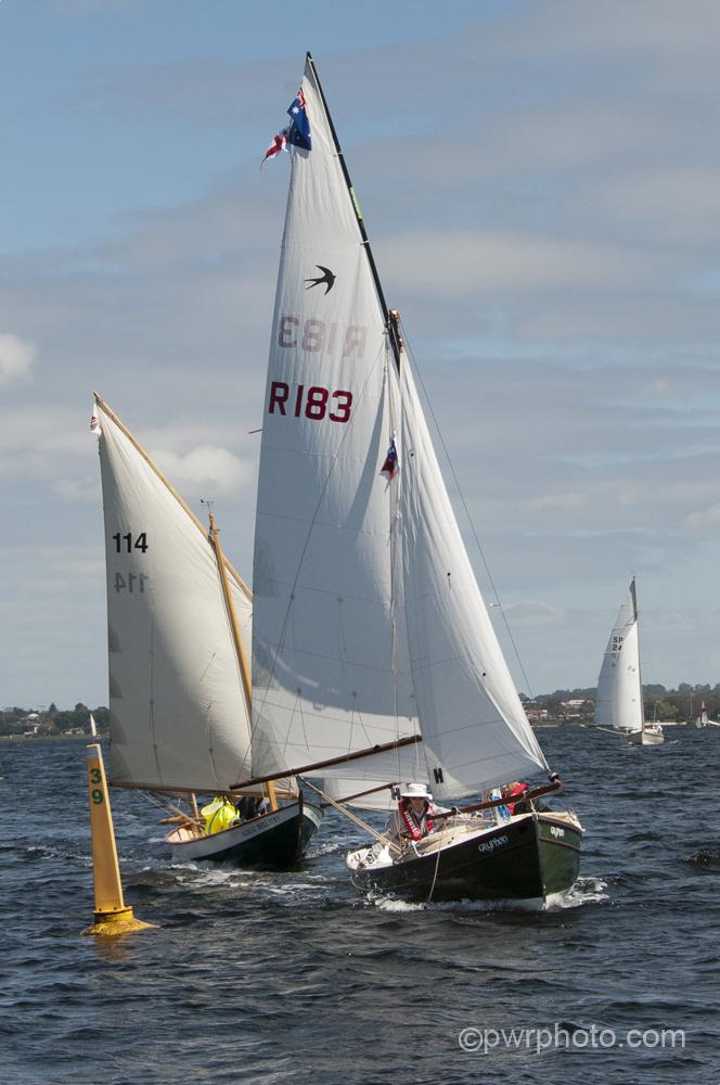2014-15 race1-0555.jpg