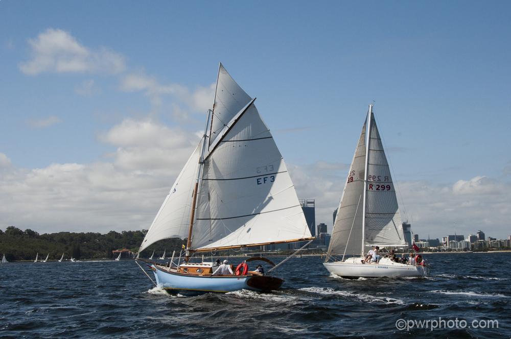 2014-15 race1-0671.jpg