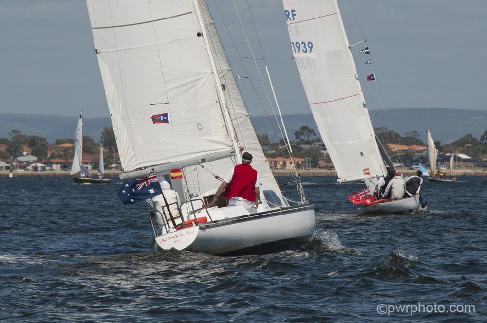 2014-15 race1-0705.jpg