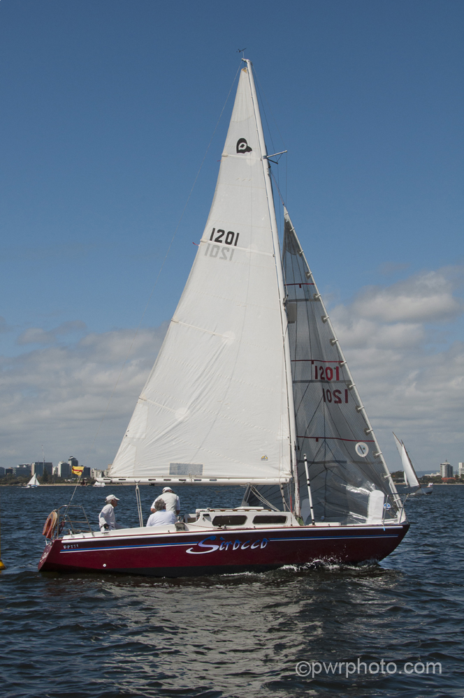 2014-15 race1-0764.jpg