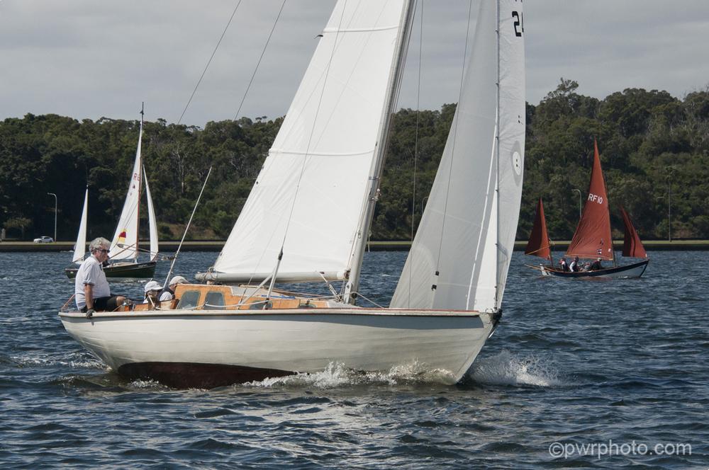 2014-15 race1-0862.jpg