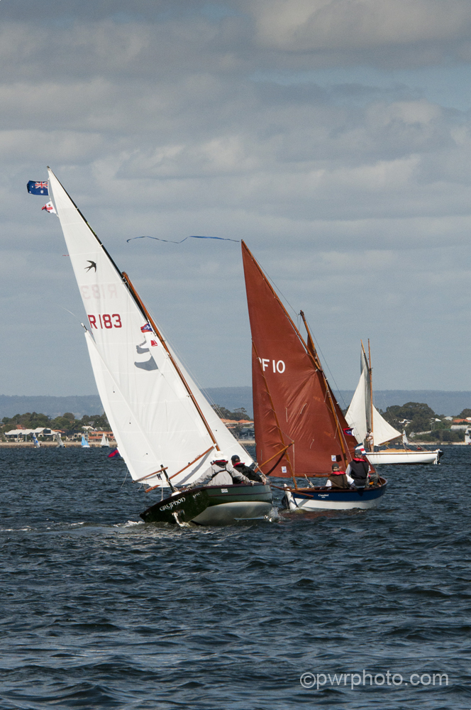 2014-15 race1-0893.jpg
