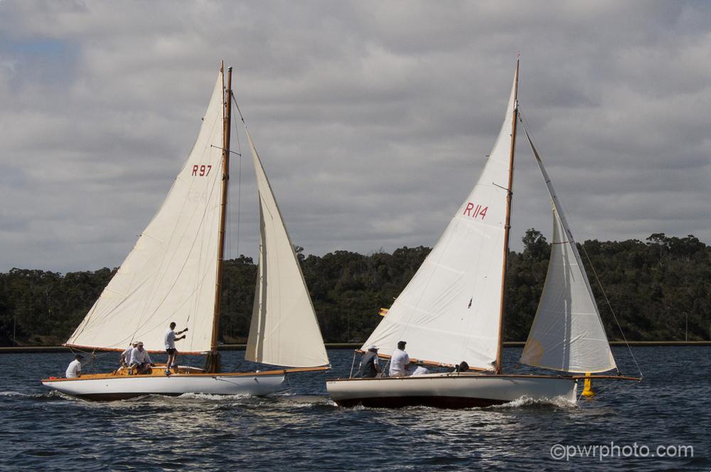 2014-15 race1-0932.jpg