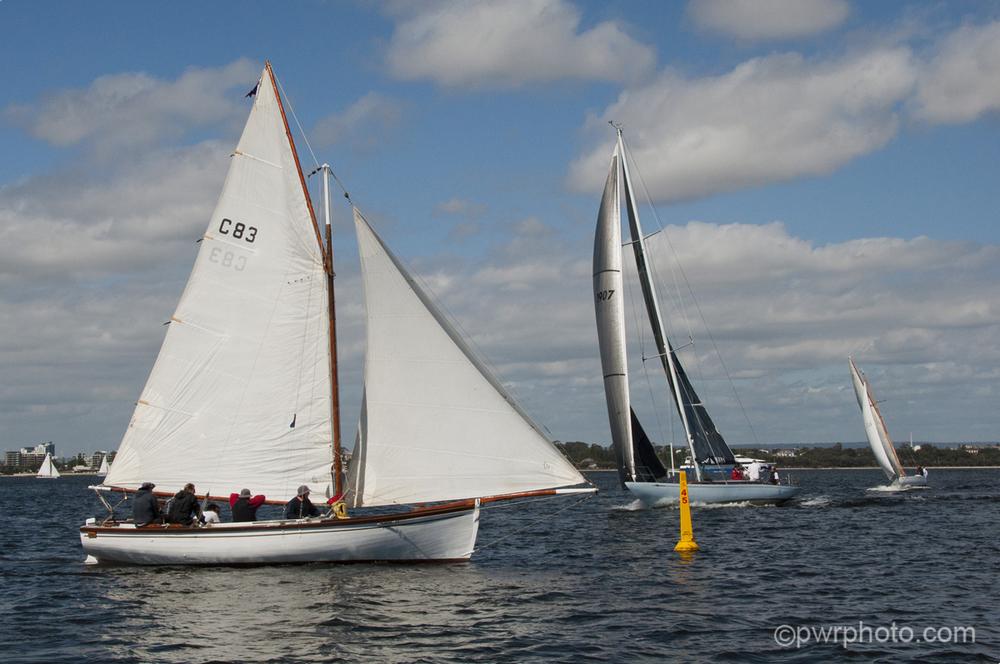 2014-15 race1-0946.jpg