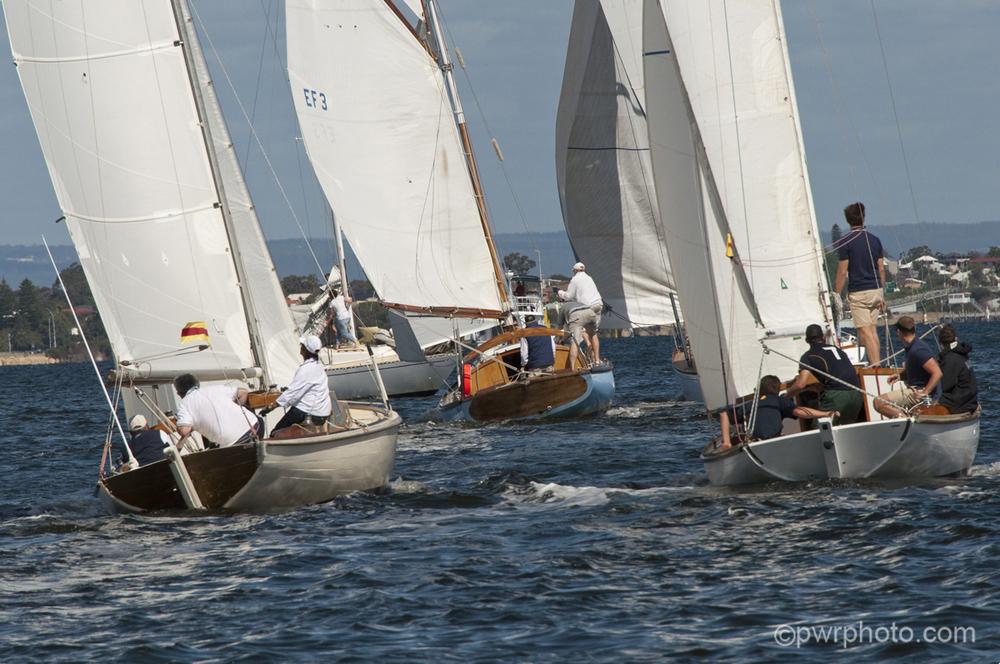 2014-15 race1-1094.jpg