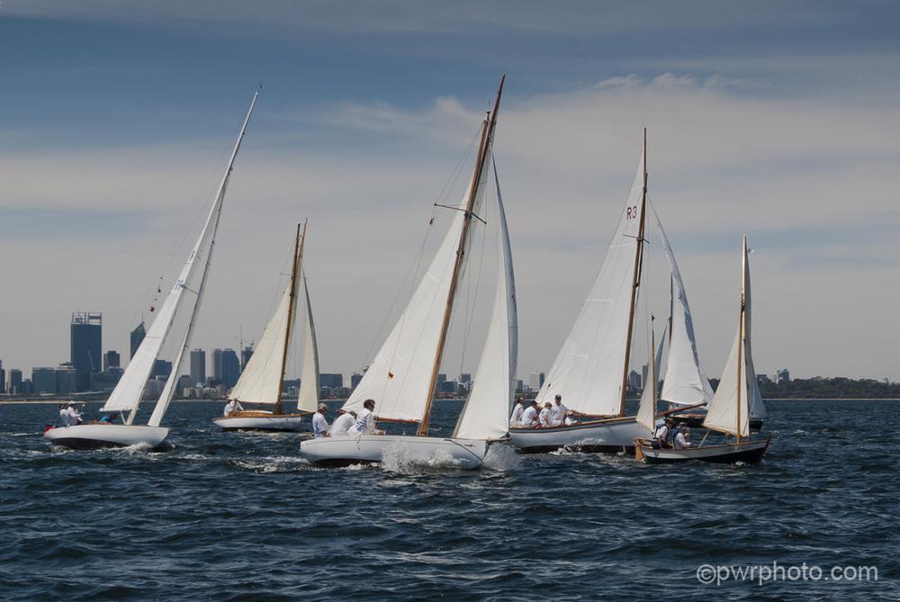 2014-15_race2-004.jpg